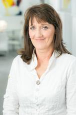 Christine Schwarzmann