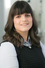 Karina Löhr