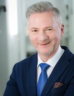 Dr. Michael Kowarik